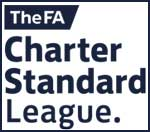 Staffordshire County Senior League - FA Charter Standard League